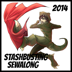https://sewadagio.files.wordpress.com/2014/01/2a81f-stashbustingsewalongchallengebuttonsmall2014.png?w=640