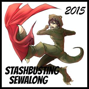 https://sewadagio.files.wordpress.com/2015/01/dc0ec-stashbusting2bsewalong2bchallenge2bbutton2b2015.png