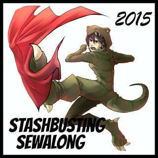 https://sewadagio.files.wordpress.com/2015/01/dc0ec-stashbusting2bsewalong2bchallenge2bbutton2b2015.png